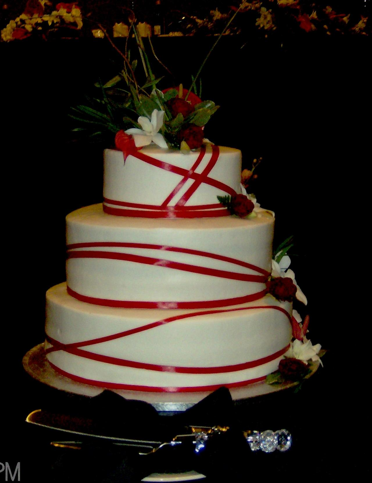 wedding cakes richmond indiana valparaiso coupons for pizza grocery shopping 25370